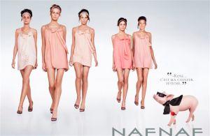 naf-naf-3jpg