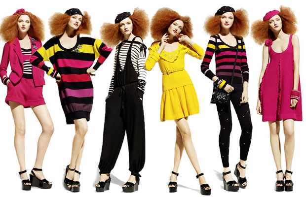 http://modeldecom.files.wordpress.com/2009/12/sonia_rykiel_hm103.jpg