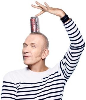 jean-paul-gaultier-coca-cola-1